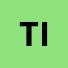 Tianae
