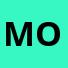 Mosar